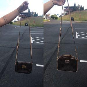 BUNDLE 2 Michael Kors purses
